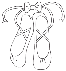 Thing likewise Thing furthermore Thing together with Ballet Word Wheel likewise Thing. on drawing shoes from the back